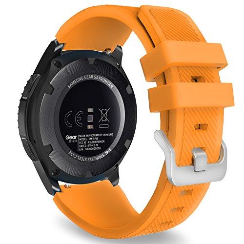 moko-samsung-gear-s3-frontier-classic-correa-watch-band-deportiva-de-silicona-suave-reemplazo-sport-