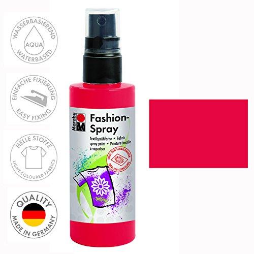 marabu-fashion-spray-100ml-rot-spielzeug