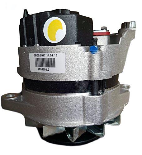 sando-20306010-alternatore-24v-35a-iveco-eurocargo