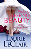 Waking Sleeping Beauty (Once Upon A Romance Series Book 2) (English Edition)