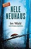 Im Wald: Kriminalroman (Ein Bodenstein-Kirchhoff-Krimi 8) Bild
