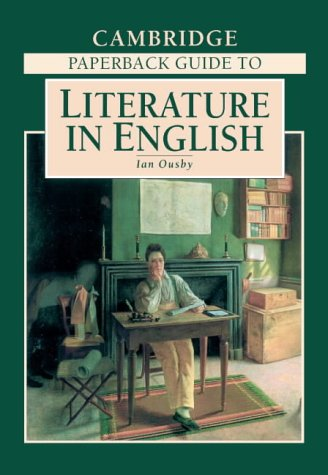 the-cambridge-paperback-guide-to-literature-in-english