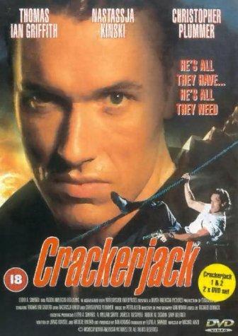 crackerjack-crackerjack-2-dvd