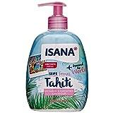 Seife fernes Tahiti
