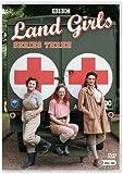 Land Girls Series Three [DVD]