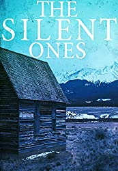 The Silent Ones Book 2: A Riveting Kidnapping Mystery- Book 2