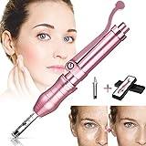 Luckyfine Hyaluronsäure Stift Set Hyaluron Pen für Hautpflege