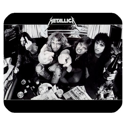 custom-personalized-heavy-metal-metallica-unique-design-durable-printing-rectangle-mouse-pad