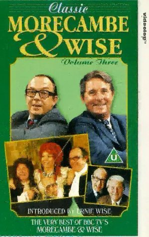 morecambe-and-wise-volume-3-vhs