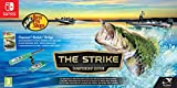 Bass Pro Shops The Strike – Championship Edition