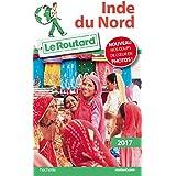 Guide du Routard Inde du Nord 2017