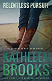 Relentless Pursuit (Bluegrass Brothers Book 4) (English Edition)