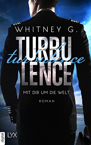 Turbulence - Mit dir um die Welt Stewardess Mile High Club