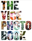 Vice Photo Book, The