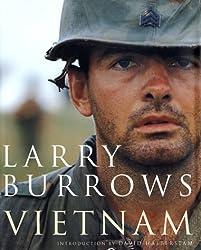 Larry Burrows: Vietnam