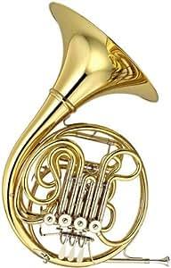 YAMAHA YHR667VSKL Cor harmonie Cor double