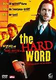 The Hard Word [DVD] (2004) Guy Pearce, Rachel Griffiths, Robert Taylor