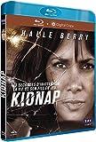 Kidnap [Blu-ray + Copie digitale]
