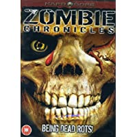 Zombie Chronicles