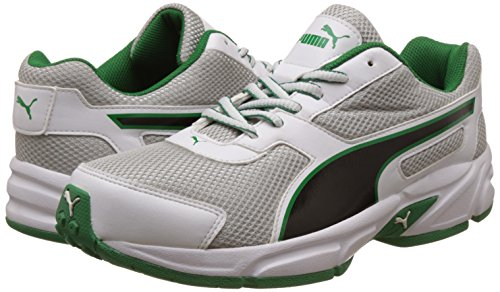 puma shoes cleaning background transparent makert