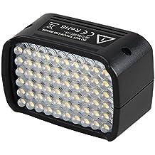 Godox cabeza LED para ad200ttl