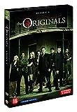 The Originals: Saison 3