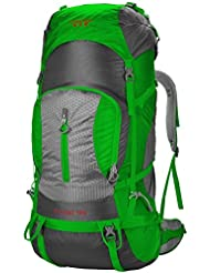 Sincere® Package / Backpacks / Portable / Ultralight Outdoor
