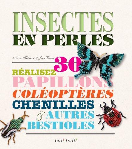insectes-en-perles
