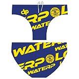 Diapolo Waterpolo Herren Badehose (M)