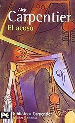 El Acoso (El Libro De Bolsillo)