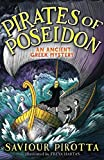 Pirates of Poseidon: An Ancient Greek Mystery