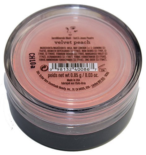 bare-escentuals-bareminerals-blush-085-g-velvet-peach-by-bare-escentuals