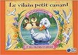 Vilain Petit Canard (le) (Contes en Relief)