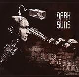 Dark Suns: Grave Human Genuine (Ltd.ed.) (Audio CD)