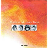 The Making of the Beatles' Magical Mystery Tour