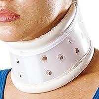 LP Support 905 Cervical Orthese - Nackenorthese mit Innenstabilisierung, Größe S preisvergleich bei billige-tabletten.eu