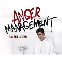 Anger Management - Staffel 1 [dt./OV]