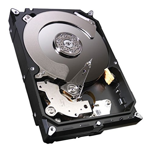 seagate-st2000dm001-disque-dur-haute-performance-sata-iii-2