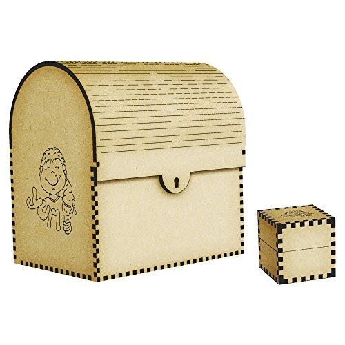 yum-ice-cream-treasure-chest-jewellery-box-tc00014723