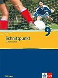 ISBN 9783127422917