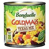 Produkt-Bild: Bonduelle Goldmais Texas Mix, 265 g