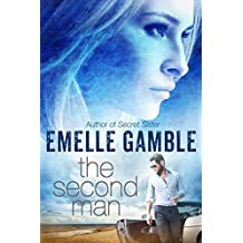 The Second Man (English Edition)