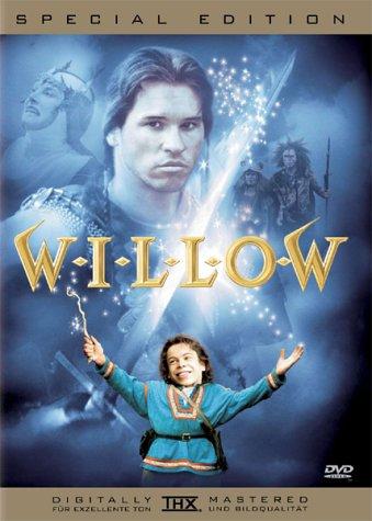 Bild von Willow [Special Edition]