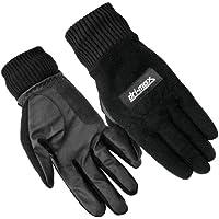 Longridge - Ladies Windproof Gloves