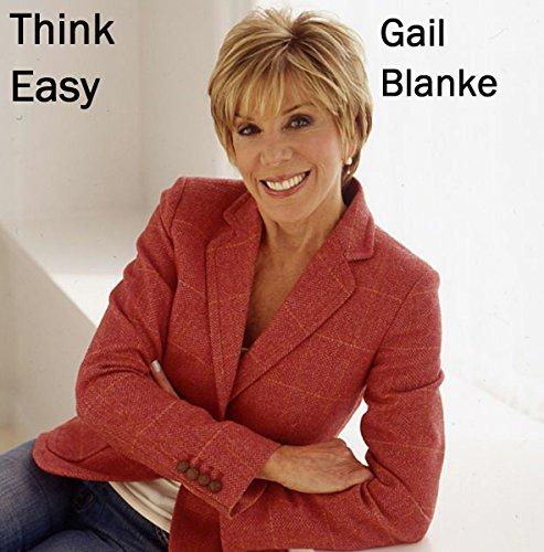 Monday Morning Motivators: Think Easy  Audiolibri