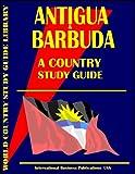 Antigua and Barbuda Country Study Guide