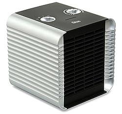Arcon 64409 1500W/750W Compact Ceramic Heater