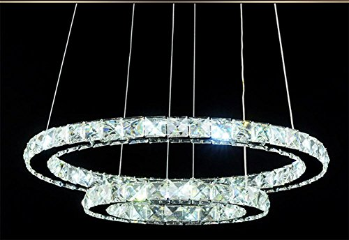 xixiong-lighting-american-industrial-creativo-trasparente-taglio-laser-lampadario-di-cristallo-con-t