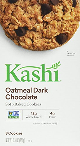 kashi-cookies-oatmeal-dark-chocolate-85-ounce-boxes-pack-of-3