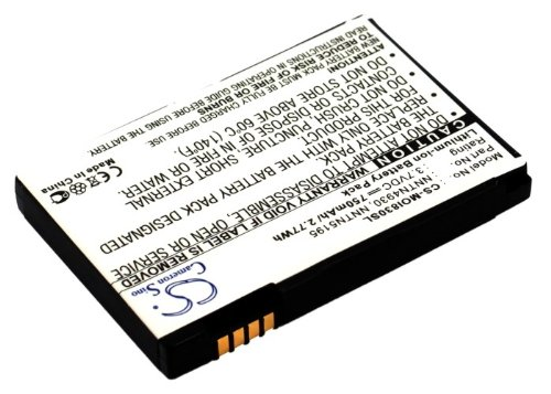 techgicoo-750mah-replacement-battery-for-motorola-nextel-i833
